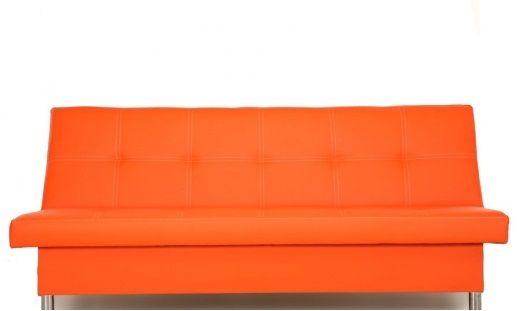 Boston 5 (оранжевый)