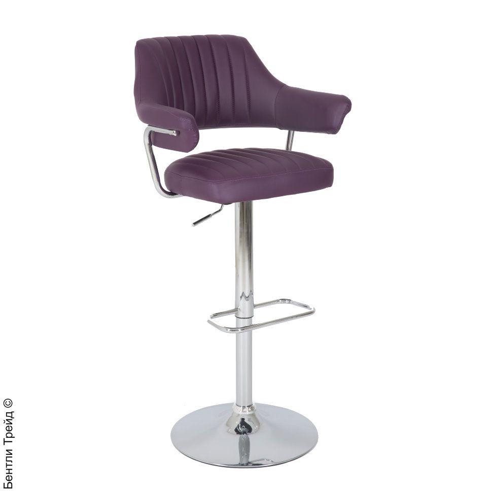 Purple(№20)