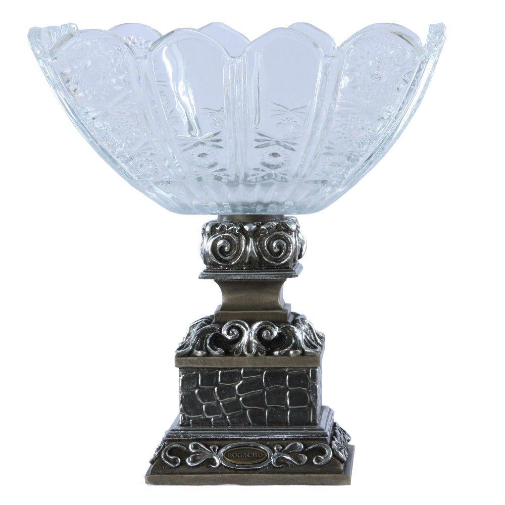 Античное серебро